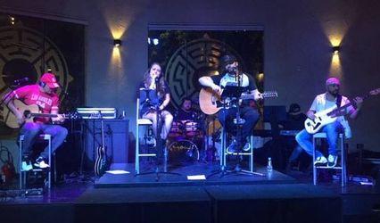Banda Studio Hits Eventos