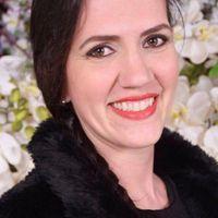 Mariana Cristina