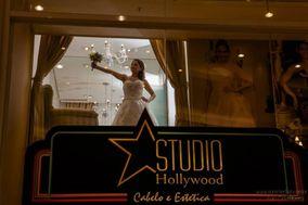Studio Hollywood Cabelo e Estética