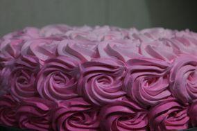 Biah's Cake