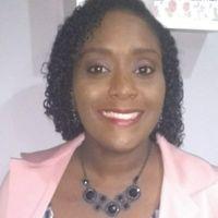Paula Cristina Melo