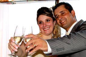 Matrimonium L H Filho Foto & Vídeo