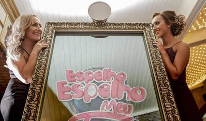 Espelho Espelho Meu