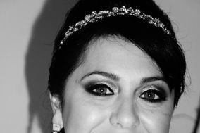 Ana Somaggio Beauty Artist