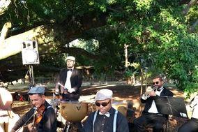 Banda Roma