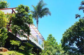 Casa Acoty