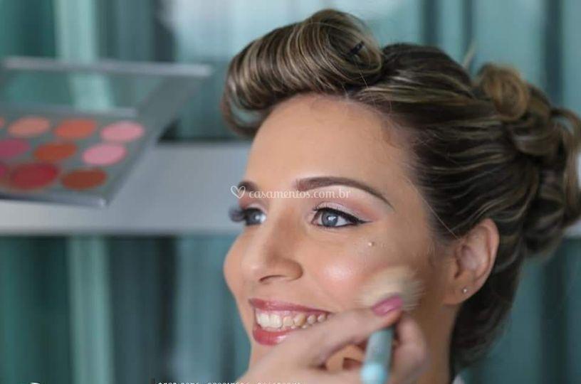 Keyla Ramos