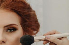 Marcela Girotto Hairstylist & Makeup