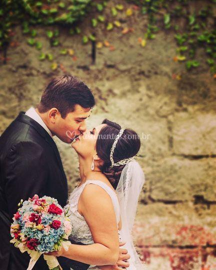 Casamento Silvia e Nobu