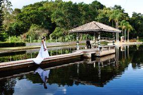 Casarão do Lago
