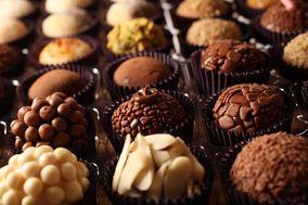 Raul Gueddes Cake Designer
