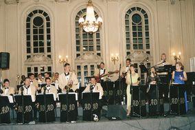 Anos Dourados Music Show