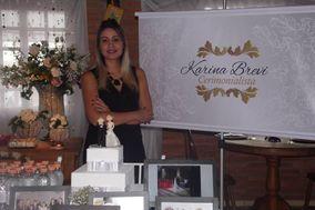 Karina Breví Assessoria e Cerimonial