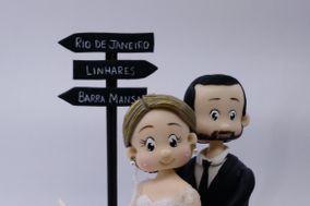 Ateliê Marcela Ramos