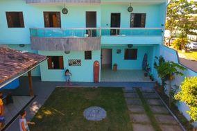 Casa Aroeira