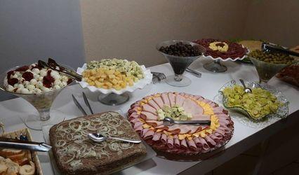Leticia Eventos