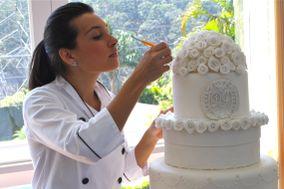 Nathallie Casagrande Cake's