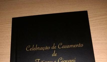 Francisco Celebrante 2