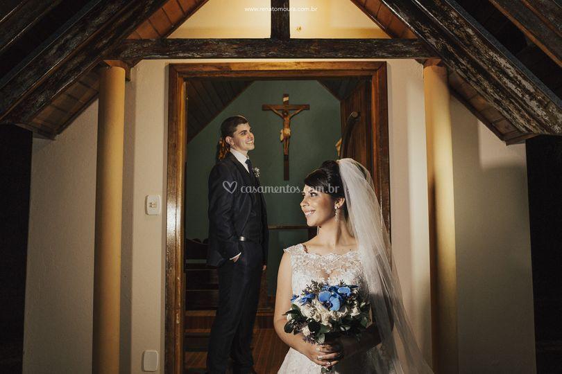 Wedding Amanda & Gabriel