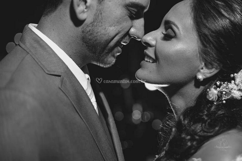 Wedding Daniela & J. Eduardo