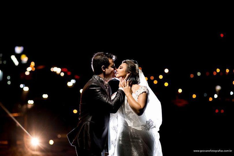 Wedding Élita & Efraim