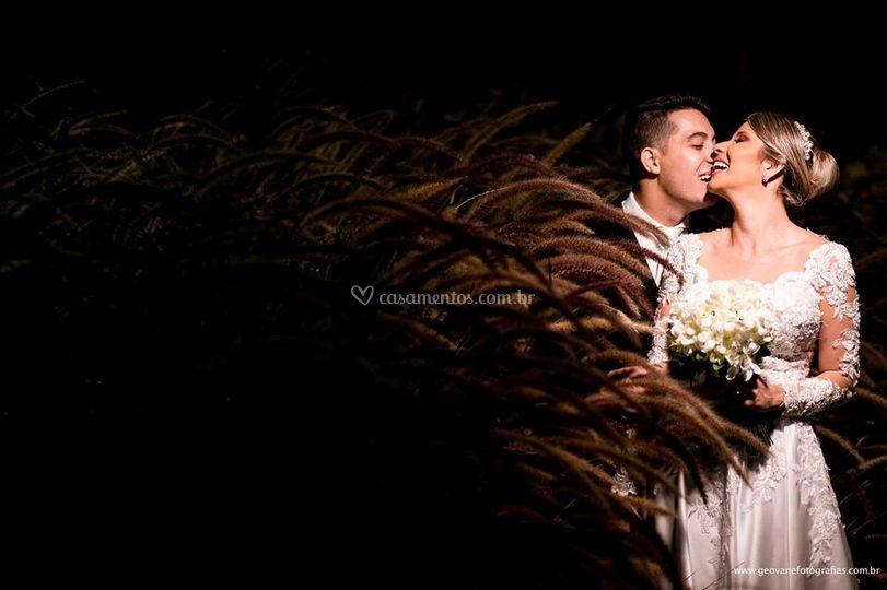 Wedding Paula & Lucas