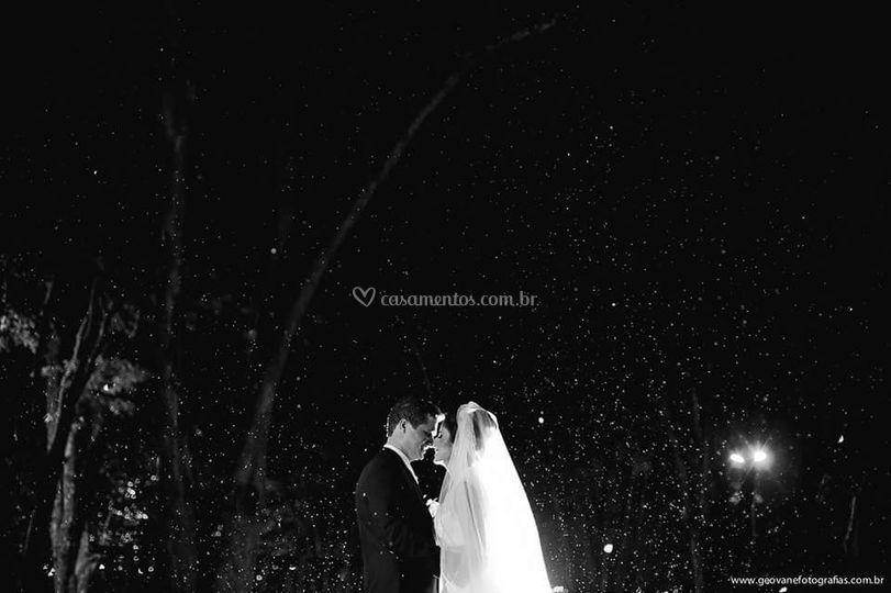 Wedding Daniele & Diego
