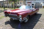 Aluguel de Cadillac Roberto Ca