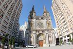 Igreja do Embaré (Santos)