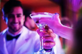 Sensation Bar e Eventos