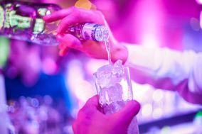 Sensation Bar e Eventos
