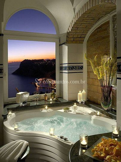 Sicília-Italia