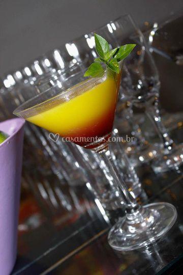 Drink Personalizado