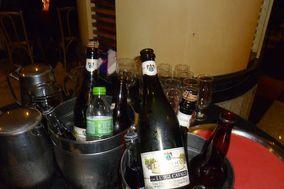 Beale Bebidas