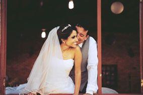 EntreCenas - Filmes de Casamento