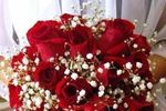 Bouquet de Decoratta Ornamenta��es e Eventos