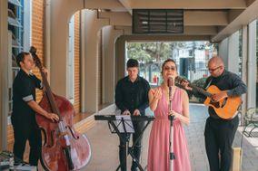 Jana Andrade Música para Casamentos