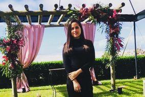 Fernanda Gravina Assessoria de Evento