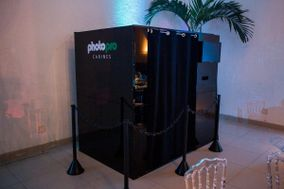 PhotoPro Cabines