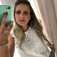 Ana Gabriela Loni