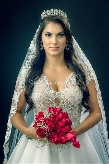 Assessoria para noivas