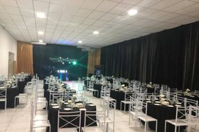 Flamingo Eventos