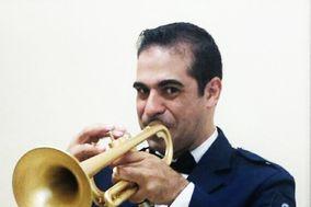 Benedito Campos
