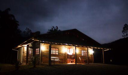 Rancho Ponderosa