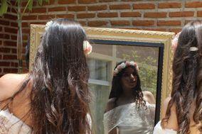Espelho Mágico Fotográfico