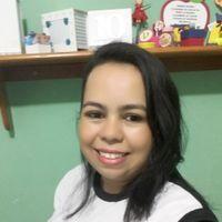 Leide Silva