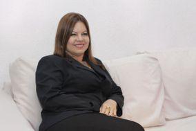 Sidi Garcia Cerimonialista