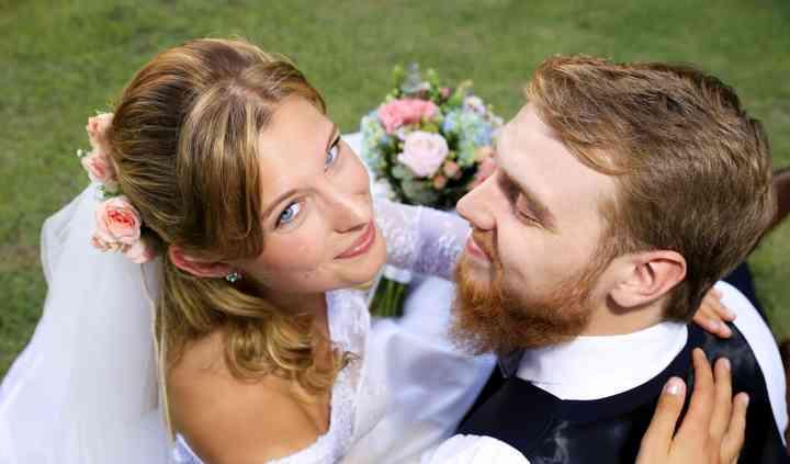 Emilie e Joakim