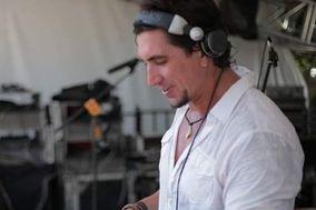 DJ Marcelo Natureza