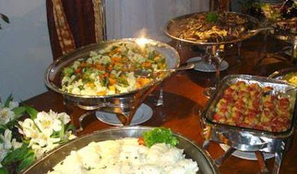 Culinária da Dundunha